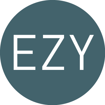 EzyEducation General Blog