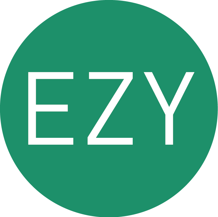 EzyScience Blog