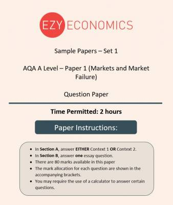 Essay On Business Ethics Principles Of Economics Th Edition  Cengage Health Needs Assessment Essay also E Business Essay Microeconomics Essay Questions And Answers Argument Essay Thesis Statement