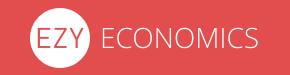 Select Economics