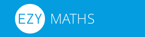 Select Maths