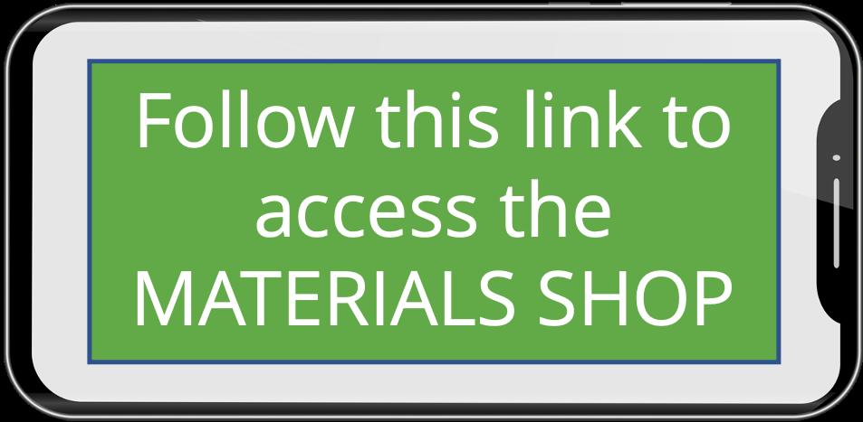 materials shop